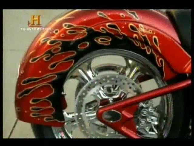 Locos por los Autos 2013 (Episodio 44 - Escuela de Rick)-0