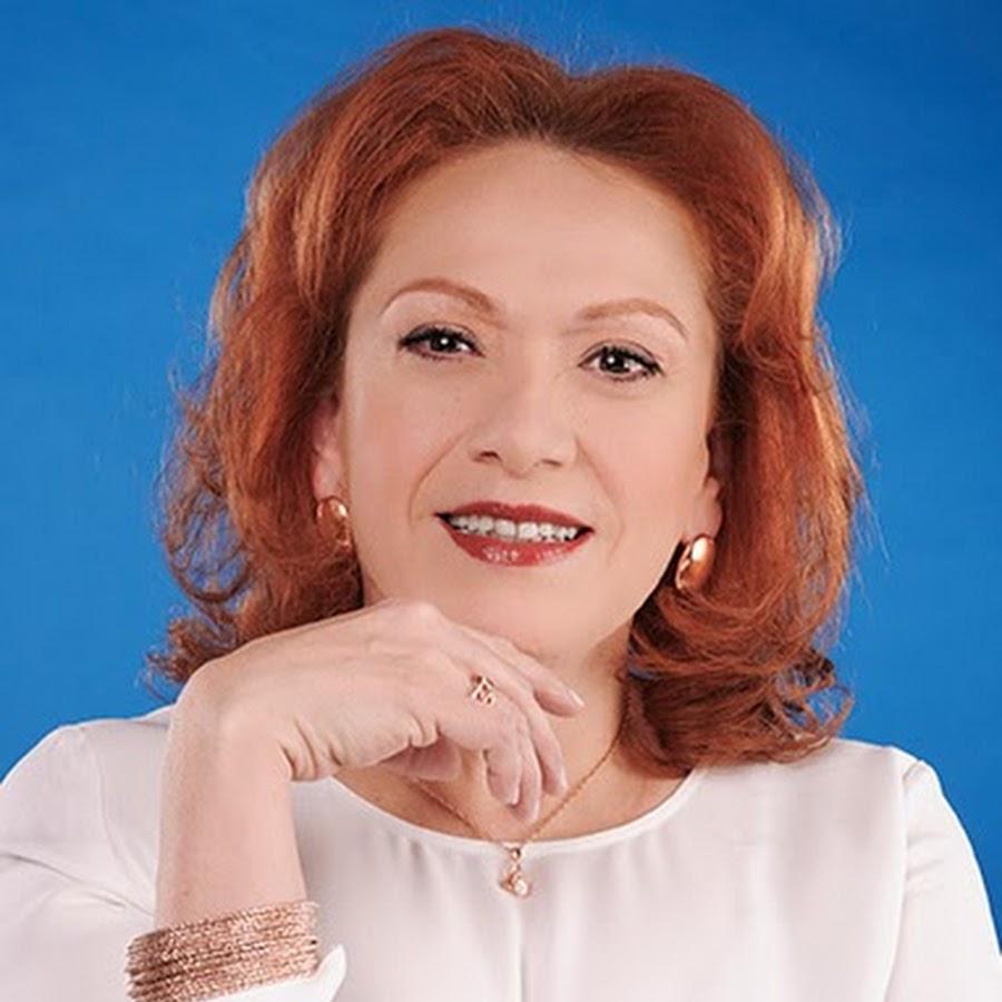 Martha Escobar