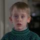 Macaulay-Culkin-Uncle-Buck-1989