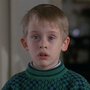 Macaulay-Culkin-Uncle-Buck-1989