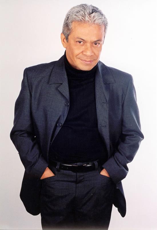 Marcos Moreno
