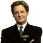 Michael J. Fox in For Love or Money