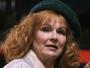 Molly Weasley Harry Potter I