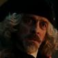 Monsieur-