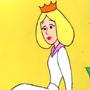 Princesa Amanecer