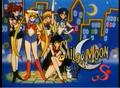 SailorMoonS-LogoLatino