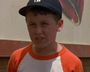 Timmy Timmons The Sandlot