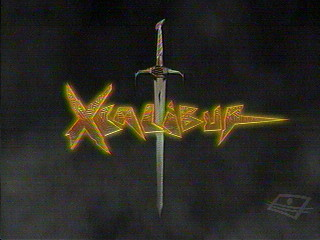 Xcalibur.jpg