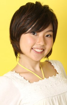 Ami Naitō