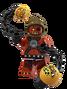 BeastMaster LegoNK