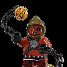 BeastMaster LegoNK.png