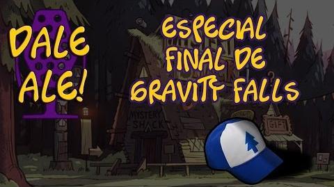 Dale_Ale_Especial_-_Final_de_Gravity_Falls