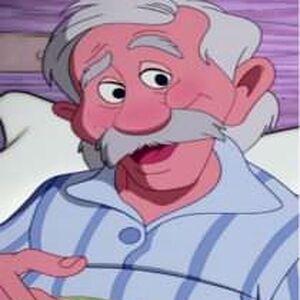 Grandpa-joe-tom-and-jerry-willy-wonka-and-the-chocolate-factory-5.86.jpg