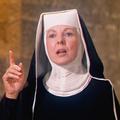 Hermana Margaretta