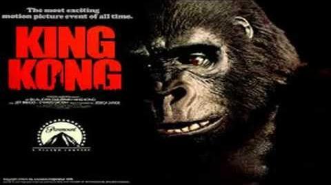 KING_KONG_1976_ESPAÑOL_LATINO