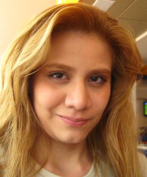 Karen Fonseca