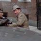 Los cazafantasmas II - Hombre multado