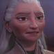 Yelana Frozen 2