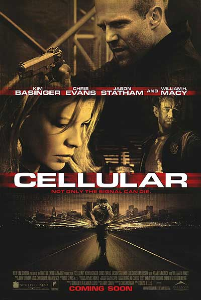 Celular (película)
