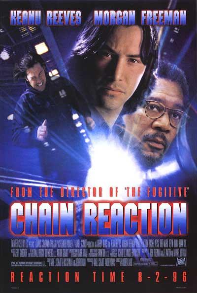 ChainReaction.jpg