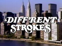 Diff'rent Strokes -1h.jpg