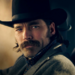Doc holliday .png
