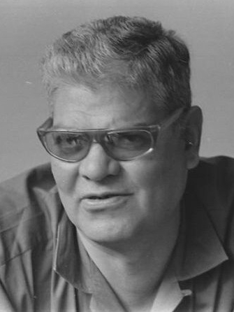 Fernando Rivas Salazar