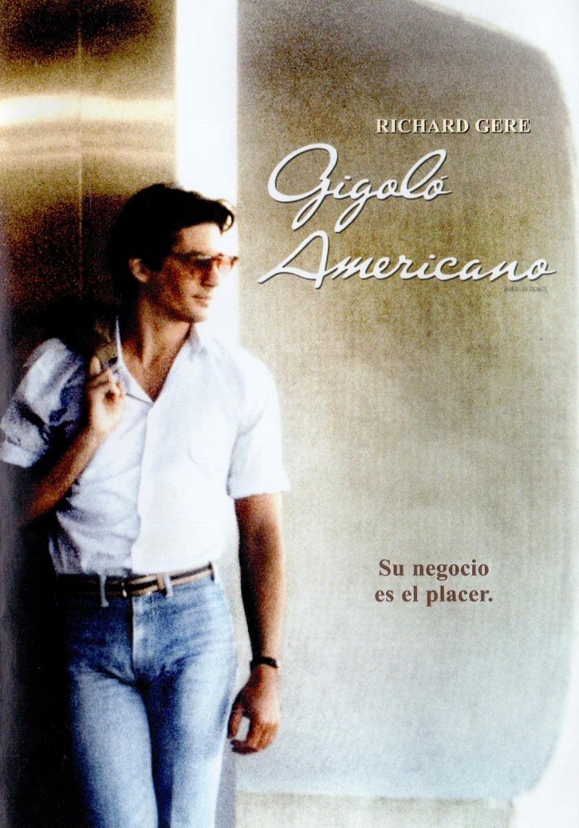 Gigoló americano