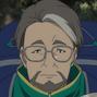 Kuromukuro Takehito