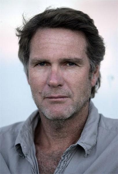 Robert Taylor (Australia)
