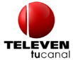 Televen, tu canal (2012-2018).png