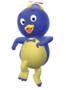The Backyardigans Pablo Nickelodeon Nick Jr. Character Image