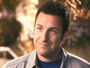 Adam Sandler in Just Go With It