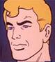 Aquaman-arthur-curry-the-super-friends-hour-s4-1-16.7