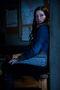 Clayton (Jamie Anne Allman)