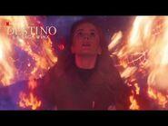 DESTINO- La Saga Winx - Episodio 6 - La Transformación De Bloom - -ESPAÑOL LATINO-