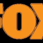 Fox-0.png