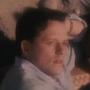 JATGP Jim's father