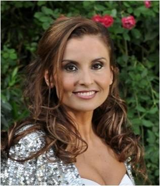 Loreto Araya-Ayala