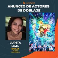 LupitaLeal-REZERO