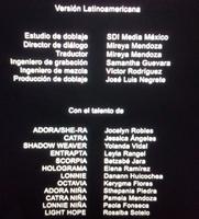 She-Ra Creditos Ep11
