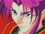 Shinzo mushrambo the power of one by gokufan13-d4nd6dw