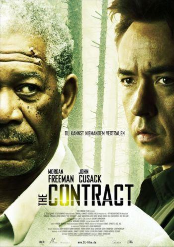 El contrato (2006)