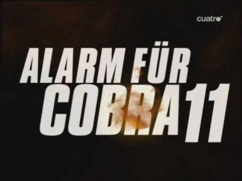 Alerta Cobra 11
