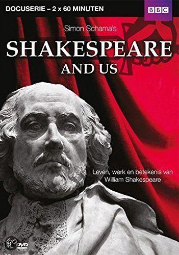 Simon Schama: Shakespeare y nosotros