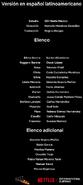 Eljuicio Credits(ep3)