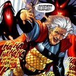 Granny Goodness 003.jpg