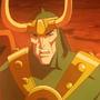 HVS-Loki