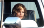 Kyra Sedgwick in The Woodsman