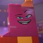 LEGO2 Reina